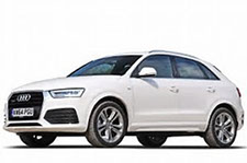 AUDI Q3 LONG TERM HIRE HIREMORECAR