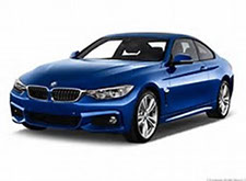 BMW 4 SERIES LONG TERM RENTAL HIREMORECAR