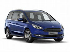 FORD GALAXY ESTATE LONG TERM HIRE HIREMORECAR