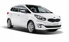 KIA CARENS LONG TERM RENTAL HIREMORECAR