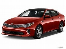 KIA OPTIMA LONG TERM RENTAL HIREMORECAR