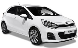 KIA RIO LONG TERM RENTAL HIREMORECAR