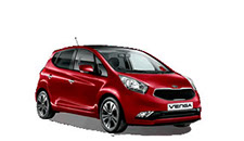 KIA VENGA LONG TERM RENTAL HIREMORECAR