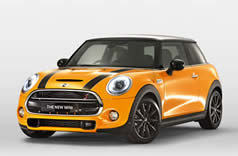 MINI COOPER LONG TERM RENTAL HIREMORECAR