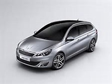 PEUGEOT 308 LONG TERM RENTAL HIREMORECAR