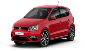 VW POLO LONG TERM RENTAL HIREMORECAR