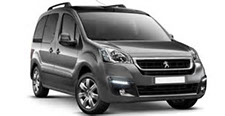 PEUGEOT PARTNER LONG TERM HIRE HIREMORECAR