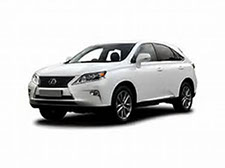 LEXUS RX ESTATE LONG TERM HIRE HIREMORECAR