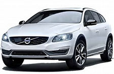 VOLVO V60 LONG TERM RENTAL HIREMORECAR