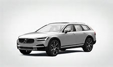 VOLVO V90 LONG TERM RENTAL HIREMORECAR