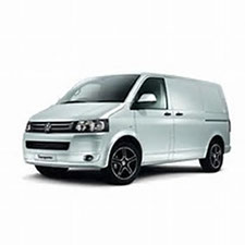 VW T30 Transporter LONG TERM RENTAL HIREMORECAR